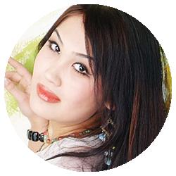 Aziza Ismadiyarova